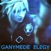 ganymede_elegy userpic