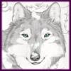 crescent__moon userpic
