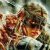creature999 userpic