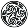 druids_odyssey userpic