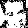 joemorf userpic