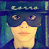 zorro by not_a_painter