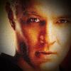 _bigbad_ userpic