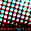 readyset__go userpic
