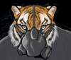 werepanther userpic