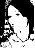 devo_nico userpic