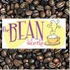 beanscene_mocha: BeanScene
