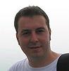 okapy userpic