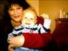 toon_en_mama userpic