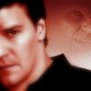 vampdetective userpic