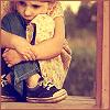 quilatrasi userpic