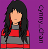 cynny_chan userpic
