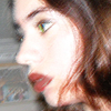 xred_queenx userpic