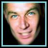laimelady userpic