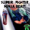 superninjabeast userpic