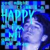 raginghobo32907 userpic