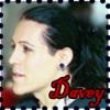 daveyxisxmine userpic