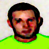 guyparker userpic