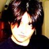 freakyflow userpic