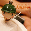 amoeba4gelz userpic