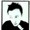 bm211 userpic