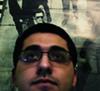 77primavera userpic