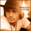 phoenix_icons userpic
