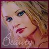 Aisling: Beauty