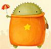 jingle_girl userpic
