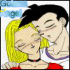 gotens_angel userpic