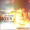 foamchicken userpic