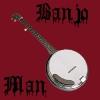 banjoman3 userpic