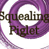 squealingpiglet userpic