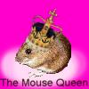 themousequeen userpic