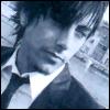 pontypridd userpic