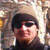 dwfma userpic