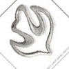 lcblume userpic