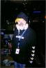 ajmac729 userpic