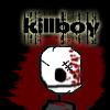 killboy userpic