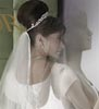 weddingmuse userpic