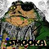 lord_smooka userpic