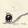 silent_mouse userpic