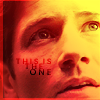 XF: this is the one