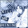 ryuichi_beam userpic