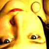 princesslola userpic