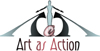 Art as Action