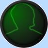 marleys_ghost userpic