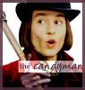 thecorpsebride userpic