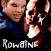 rowaine userpic