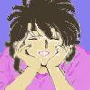 tsukichan userpic